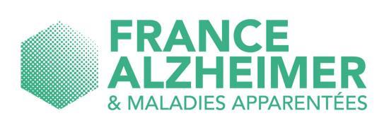 logo-france-alzheimer